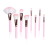 Pink Edition Full BRUSH Set