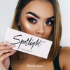 Spotlight Illuminating Highlighter Palette