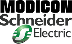 Schneider Electric Modicon