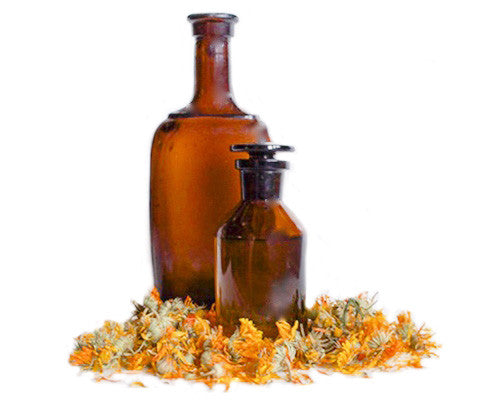 Herbal Oils, Sprays, Miscellaneous