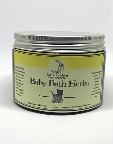 Baby/Children Products