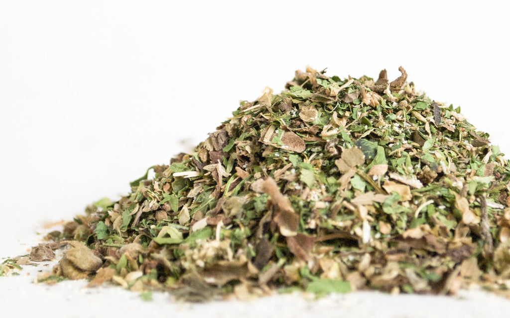 Garden Herbal Seasoning