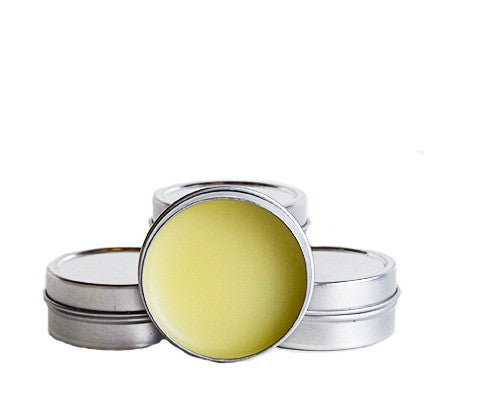 Jojoba Nail & Cuticle Butter