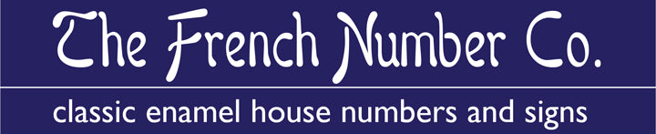 thefrenchnumber