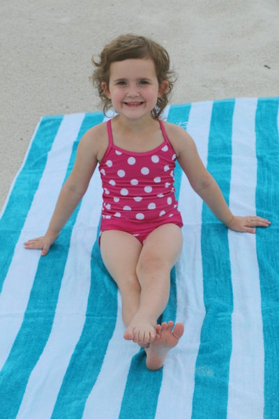 Mom Trends: Our Favorite Swim Finds for Kids