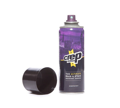 Crep Protect Water Repellent