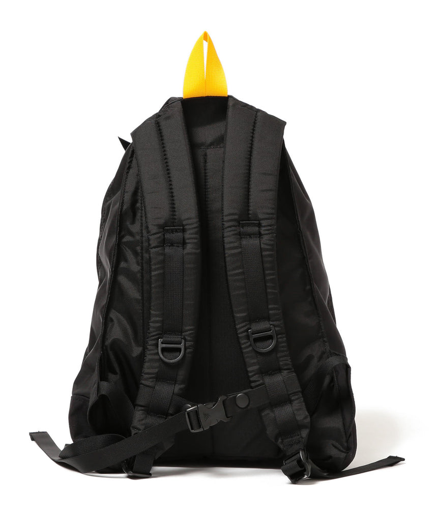 BEAMS X GREGORY FINE DAY DELEUX BACKPACK