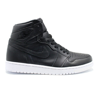 "Air Jordan 1 "" Cyber Monday "" - Shoes - BlackStory"