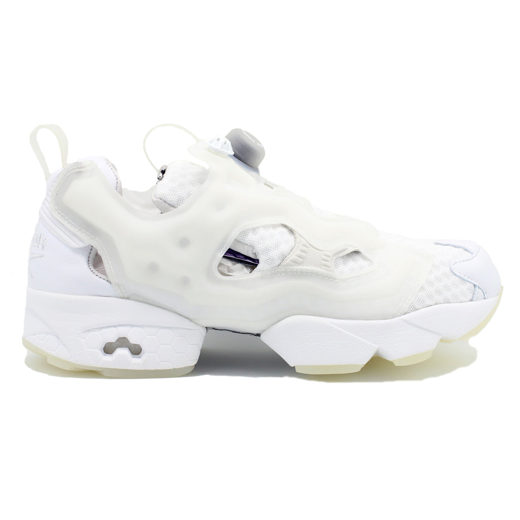 Reebok Instapump Fury TXT Sandro - Shoes - BlackStory