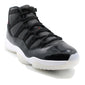 Air Jordan Retro 11 72-10 Mens - Shoes - BlackStory