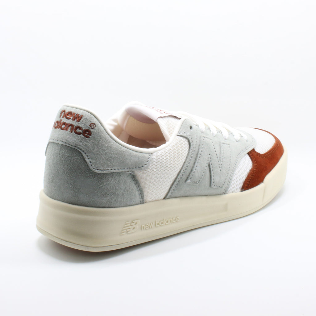 New Balance CT300 x Sneakersnstuff - Shoes - BlackStory