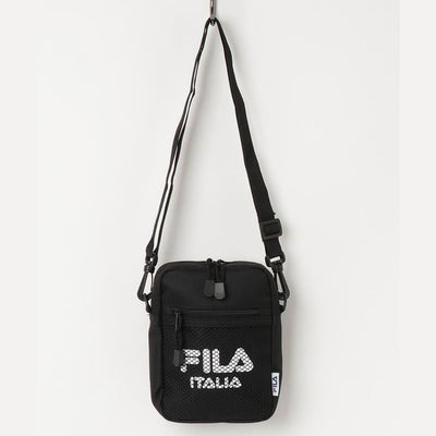 Fila Japan Shoulder Bag