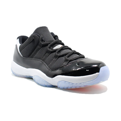 Air Jordan 11 Retro Low Infrared 23 - Shoes - BlackStory