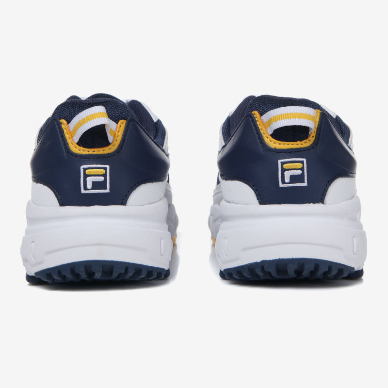 "FILA RAVAGEMENT 2000 "" NAVY """