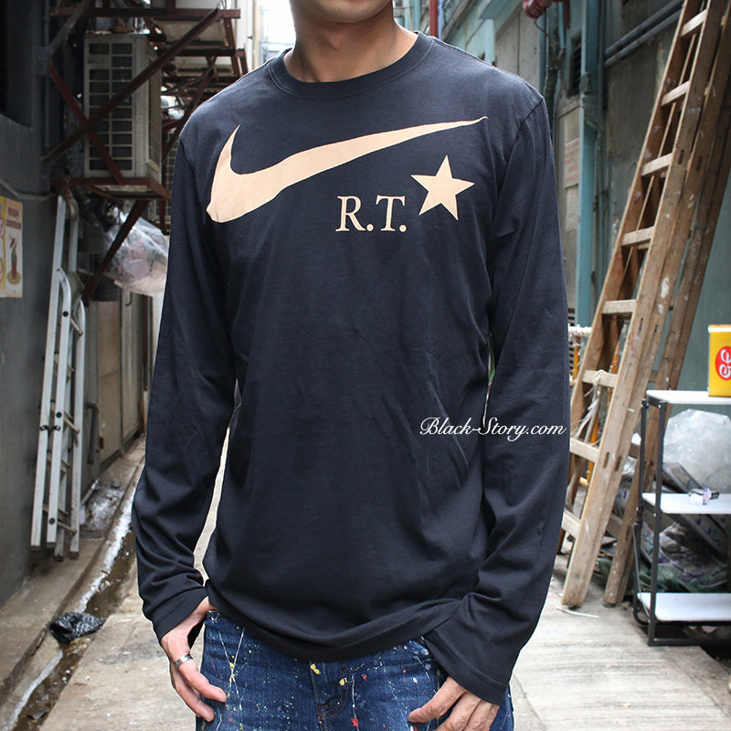 Nike x R.T. Long Sleeve T-Shirt