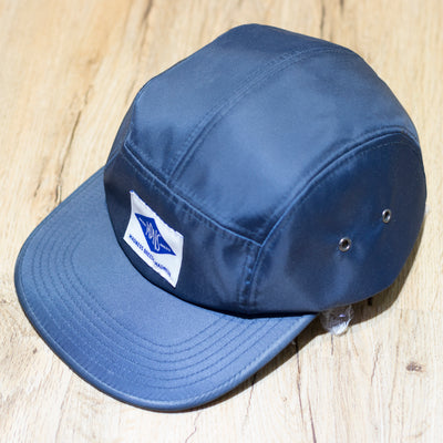Madness MDNS Camp Cap
