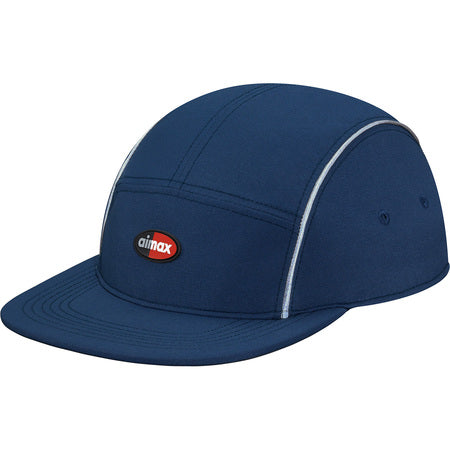 89822574 Supreme x Nike Air Max Running Hat