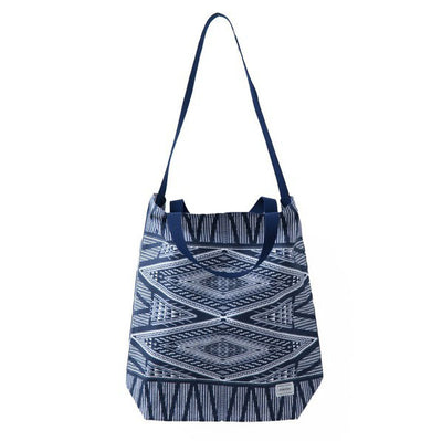 White Mountaineering x PORTER BANDANA 2WAY TOTE