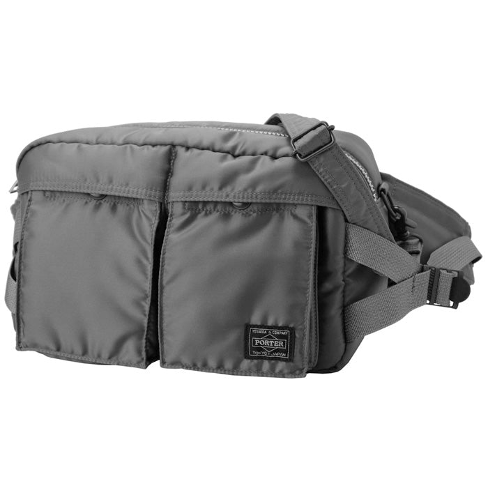 Porter Tanker 2Way Waist Bag
