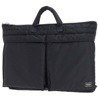 Porter Tanker Brief Case (L)