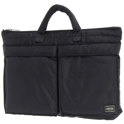 Porter Tanker Brief Case (S)