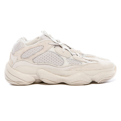 Adidas Yeezy 500 Blush - Shoes - BlackStory