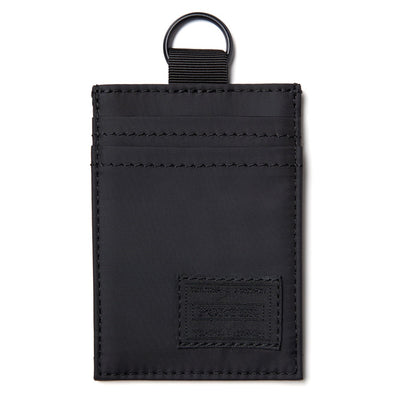 Head Porter Black Beauty Pass Case
