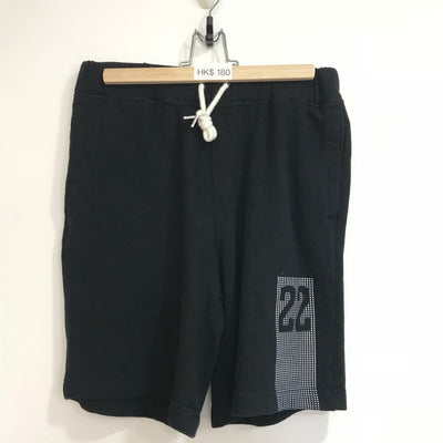 HOLLISTER 22 SHORTS