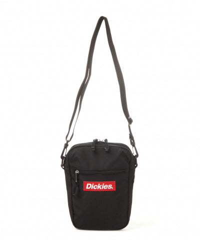 Dickies Box Logo Shoulder Bag