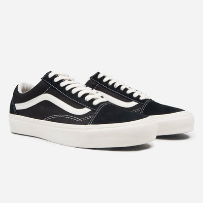 Vans OG Old Skool