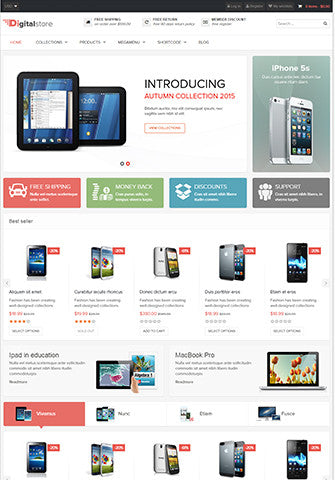 1ce23b1267475 Ap Digital Store – Apollotheme