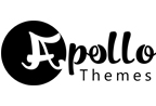 About Apollotheme