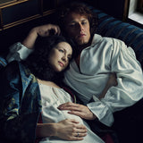 Two More Seasons For Outlander!