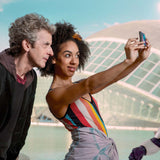 "Doctor Who 10.2: ""Smile"" - Episode Review"