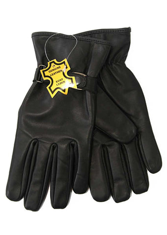 Associate Gloves - AbbyShot - 1