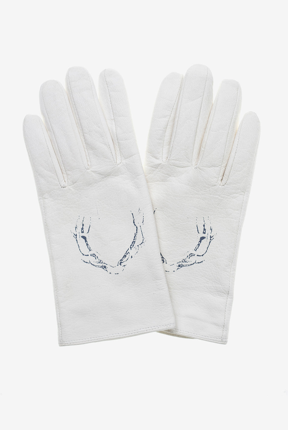 Claire Fraser's Riding Gloves