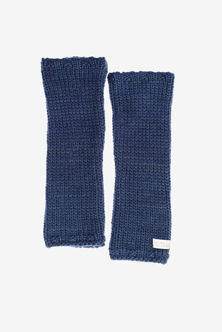 MacKenzie Arm Warmers