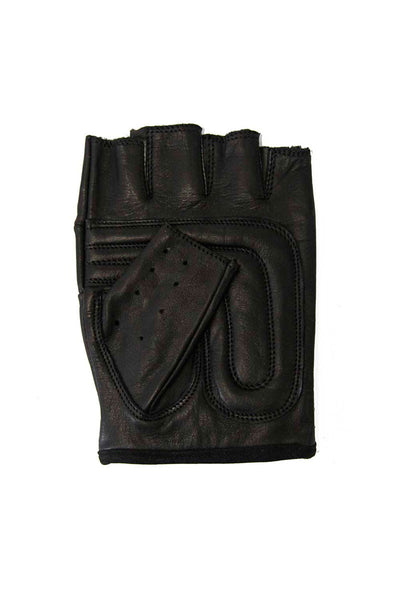 Ocelot Gloves - AbbyShot - 4