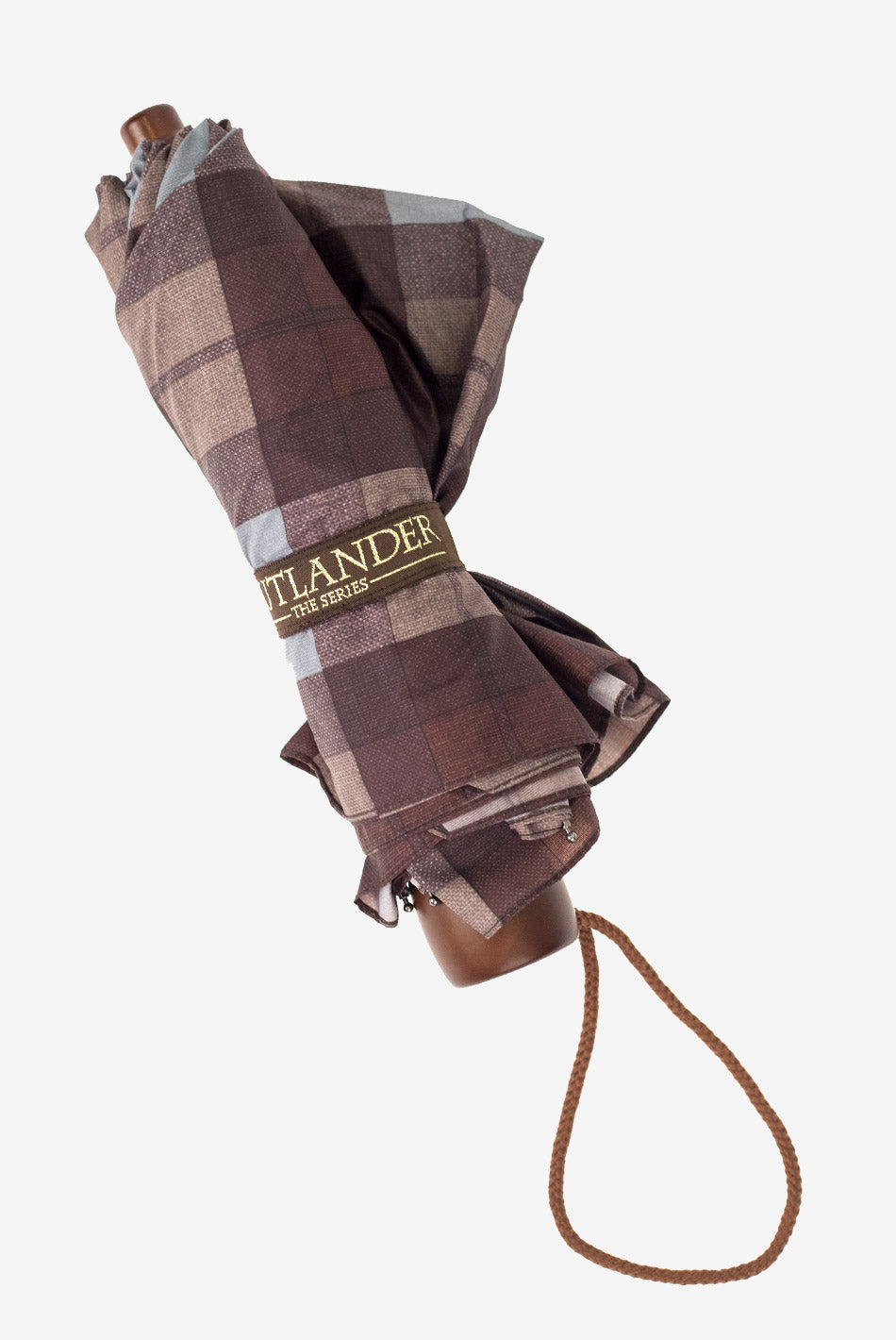 Outlander Umbrella
