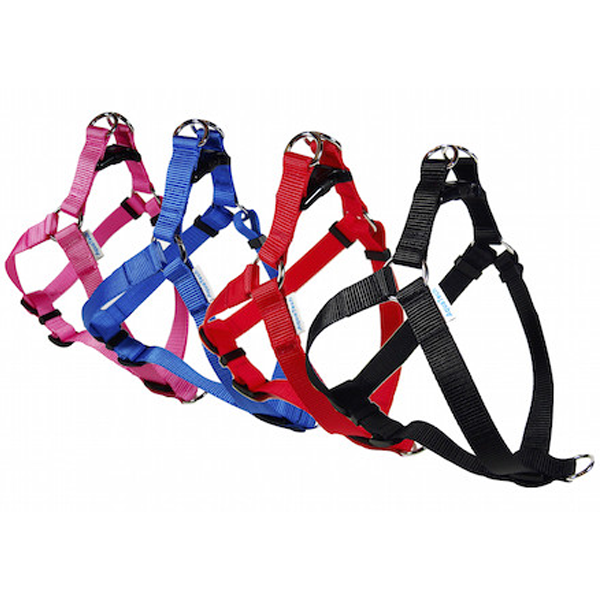 Waterproof Harness