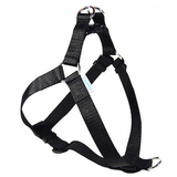 Waterproof Harness - My Animal - 5