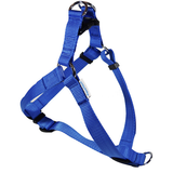 Waterproof Harness - My Animal - 2