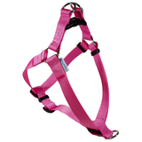 Waterproof Harness - My Animal - 3