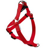 Waterproof Harness - My Animal - 4