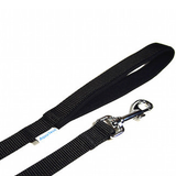 Waterproof Dog Lead - My Animal - 4