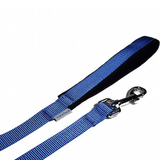 Waterproof Dog Lead - My Animal - 3