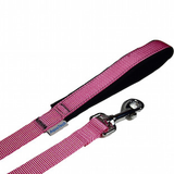 Waterproof Dog Lead - My Animal - 5
