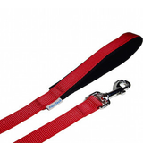 Waterproof Dog Lead - My Animal - 2