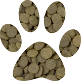 Grain Free Dog Food UK - Dry Dog Food, Lamb and Sweet Potato