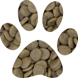 Grain Free Dog Food UK - Dry Dog Food - Dry Dog Kibble